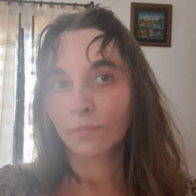 Nina Kossman