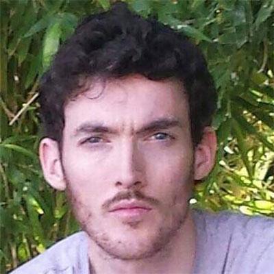 Eamon O'Caoineachan