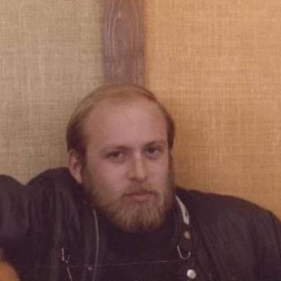 Michael Kossman