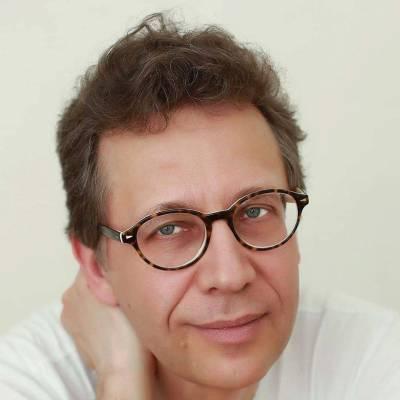 Leonid Yakovlev