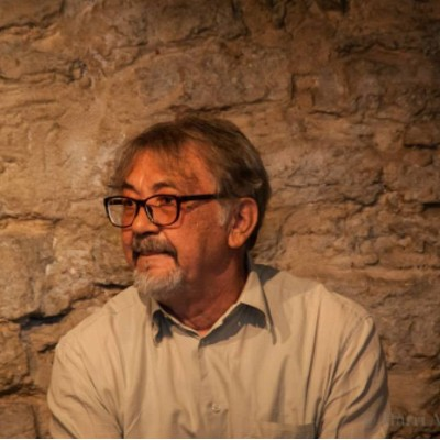 Goran Simić