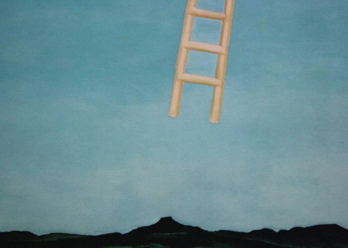 """Claudia Serea. """"My Grandmother Set Her Ladder Against the Moon"""" in Three Languages"""