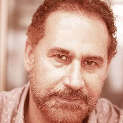 Ali Bader