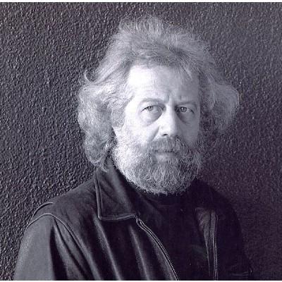Vladimir Gandelsman